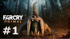 FarCry 5 Gamer  #Far #Cry #Primal - #Playthrough #1 [FR]   Lisez la description !  Et voila le #Far #Cry préhistorique ! PS :  J'ai quelque soucis technique j'espère pouvoir les règler au plus vite !  Partenariat :   Code Promo 5% :  ExVSK  Chaine Streaming :   Twitter :    Si vous voulez mettre un pouce vert n'hesitez pas :)  N'oubliez pas d'avoir la Ouiiii attitude :) et a vous abonnez si vous aimez ^^   http://farcry5gamer.com/far-cry-primal-playthrough-1-fr/