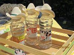 Cow Birthday Parties, Cowboy Birthday Party, Farm Birthday, Animal Birthday, Barn Parties, Western Parties, Barnyard Party, Farm Party, Cowboy Party