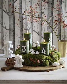Bescheiden 1 Stück Echten Hauch Künstliche Wand Hängen Pflanzen Kiefer Nadeln Hause Balkon Decor Dekorative Künstliche Frucht Reben Warenkorb Zubehör Künstliche Dekorationen