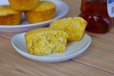 Sweet Potato Queens Cake Recipe
