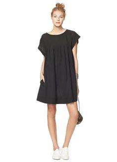 The Garden Dress | Shop | HATCH Collection $188