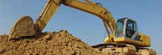Chris Wells Excavation LLC's excavating contractors share their knowledge with you. Find out more about excavating services in our blog section