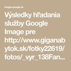 Výsledky hľadania služby Google Image pre http://www.giganabytok.sk/fotky22619/fotos/_vyr_138Fantastyczne_wielofunkcyjne_PIAN_-5920-_1200.jpg