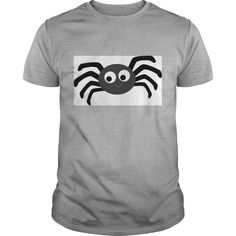 Spider - Women's Speckled Hoodie #gift #ideas #Popular #Everything #Videos #Shop #Animals #pets #Architecture #Art #Cars #motorcycles #Celebrities #DIY #crafts #Design #Education #Entertainment #Food #drink #Gardening #Geek #Hair #beauty #Health #fitness #History #Holidays #events #Home decor #Humor #Illustrations #posters #Kids #parenting #Men #Outdoors #Photography #Products #Quotes #Science #nature #Sports #Tattoos #Technology #Travel #Weddings #Women