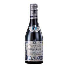 Vendita online | Aceto Balsamico di Modena - 1 Medaglia d'Argento Il Profumato Bott. da ml. 250 Aceto balsamico Giuseppe Giusti - Gastronomia - Prodotti Italiani
