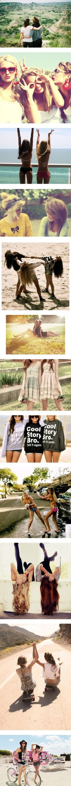 Tan skin; crazy days; late nights: Summer 2012 by lovelylifedarling  liked on Polyvore