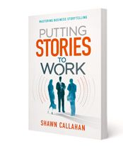 Putting Stories to Work - Mastering Business Storytelling Business Storytelling, Reading Lists, New Books, Management, Playlists