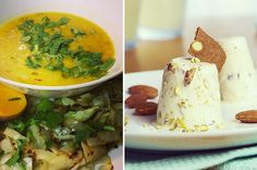 25 Pakistani Dishes Everyone Should Learn To Cook <-- Thinking a number of these can be Paleo-fied