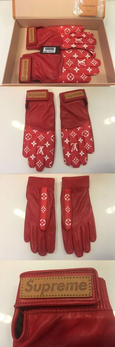 Gloves And Mittens 2994 Under Armour Men S No Breaks Armour Liner