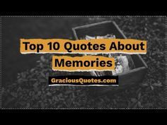 Here are the sweetest and most touching quotes on memories so you can appreciate and treasure the people you love more. (READ) Happy Memories Quotes, Quotes About Friendship Memories, Happy Moments, Sweet Memories, Sweetest Quotes, In Loving Memory Quotes, Growing Apart, To Strive, Losing Someone