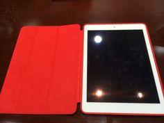 Die besten iPad Air Hüllen