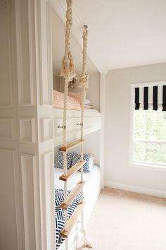 mikael-monson-built-in-bunks-molding