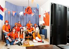 party hosting ideas - Google Search