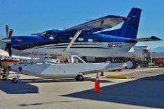 Quest Kodiak 100 N23EG Quest Kodiak, 11. September, Air Planes, The 100, Aircraft, Photography, Aviation, Planes, Airplane