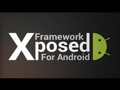The idea behind Xposed framework app is to give customer more customization experience on your current Android firmware rather than installing custom ROMs.