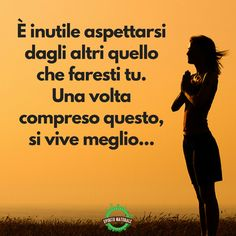 Infatti Words Quotes, Love Quotes, Inspirational Quotes, Smart Quotes, Funny Quotes, Italian Quotes, The Ugly Truth, Magic Words, Daily Inspiration Quotes