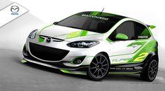 Pinned by http://FlanaganMotors.com.  Missoula's Mazda store.  #Mazda #Turbo2.