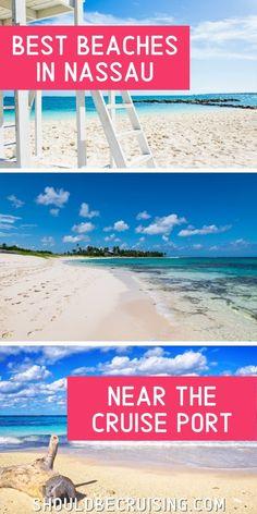 41 Bahamas Travel Ideas Bahamas Travel Bahamas Caribbean Travel