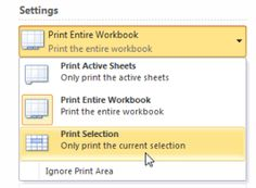 Create and print labels using mail merge | Pinterest | Mailing ...