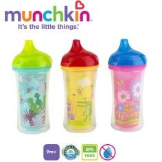 Shop For Munchkin Baby Products. Find Munchkin Sippy Cups, Feeding Supplies, Travel Accessories, Bath Toys & More. At Munchkin, It's The Little Things® Spill Proof Cup, Cup Design, Bath Toys, Baby Accessories, Kids, Pacifiers, Utensils, Html