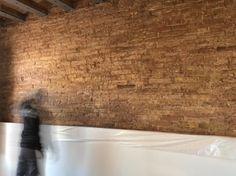 @RoomGlobal #newproject #apartmentinbarcelona #trabajandoduro #D105