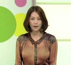 NHKオリンピック中継・杉浦友紀キャスター 画像集: Football Shirts Voltage .com(サッカー各国代表&クラブユニフォーム)