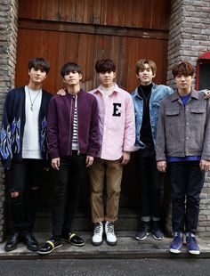 If it isn't my favourite band- Day6 Dowoon, Jae Day6, K Pop, I Zombie, Young K Day6, Kim Wonpil, Korean Boy, Kpop Guys, Celebs