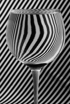 #black #white #stripes