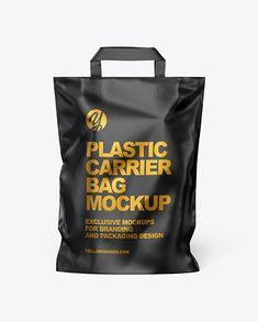 Download 30 Bag Mockup Ideas Clothing Store Design Clothing Store Interior Store Design Interior