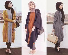 inayah-hijab-2014
