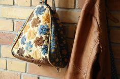 Patchwork Designs, Quilts, Bags, Fashion, Handbags, Comforters, Moda, La Mode, Patch Quilt
