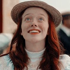Anne Shirley, Amybeth Mcnulty, Anne White, Netflix, The Carrie Diaries, Gilbert Blythe, Twitter Icon, Renaissance Dresses, Cuthbert
