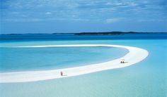 The Most Incredible Beaches In the World via @PureWow