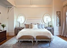 this is a super beautiful room!