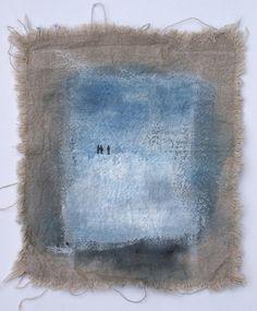PORTFOLIO - ARBEITEN - PROJEKTE - WORK - MARIE RUPRECHT Contemporary Embroidery, Portfolio, Embroidery Art, Fine Art Prints, Original Art, Throw Pillows, Cultural Studies, Visual Arts, Projects