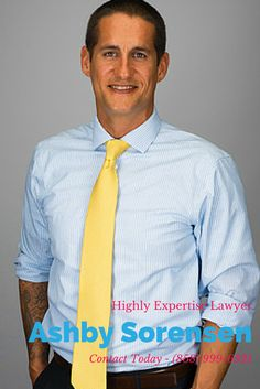#SanDiegoDrugLawyer can deal with criminal cases like drug possession and drug sale. We tend to operate with the legal rights of action and promise to let you have the positive outcomes.