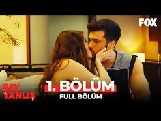 Bay Yanlış 1. Bölüm - YouTube Youtube, Full Episodes, Have Some Fun, My Life, 1, Relationship, Romantic, Let It Be, Film