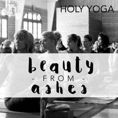 """""""God is the Champion at bringing people from a place of destruction to a place of total victory. As they reach that place of victory they become trophies of his grace, and they are set on display as a fragrant reminder of God's goodness."""" -Joyce Meyer. You are a trophy of His grace, dear one. #holyyoga #yogateachers #yogateachertraining #jesus #homeschooling #homeschool #pray #yogateachersgospelpreachers #biblestudy #lululemon #athleta #namaste #oneway #life #ministry #yoga #lovecamedown…"""