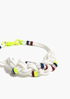 Women's Necklaces, Rings & Earrings : Women's Jewelry   J.Crew