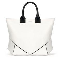 Givenchy Resort 2014 Diese und weitere Taschen auf www.designertaschen-shops.de entdecken