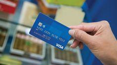 AGBank-ın Visa İnfinite, Visa Platinum və Visa Gold kart sahiblərinə xoş xəbər!