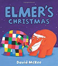 This fun list of 10 favourite Christmas themed picture books includes 10 matching activities so you can make the most of your reading time.