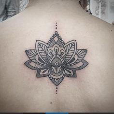 unalome tattoo designs - Google Search