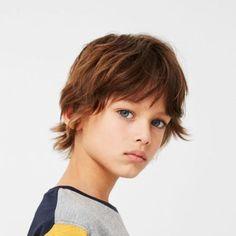 Asian Boy Haircuts, Boy Haircuts Long, Boys Long Hairstyles, Haircuts With Bangs, Indian Hairstyles, Gorgeous Hairstyles, Medium Hair Cuts, Long Hair Cuts, Medium Hair Styles
