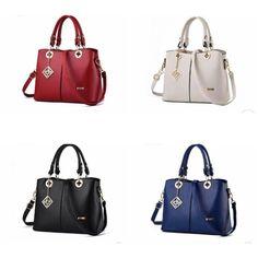 Fashion Bag 6706 30x15x22 175rb