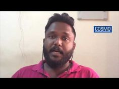 IELTS in Trivandrum - Malayalam Review of COSMO by IELTS-7.5 Scorer Vaisakhan - YouTube