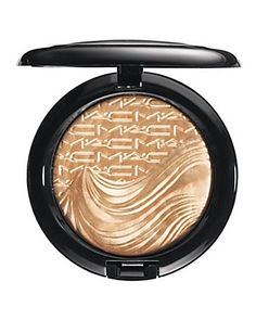 M·A·C Glamour Daze Extra Dimension Skinfinish Highlighter | Bloomingdale's