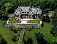 Blairsden - $4,900,000