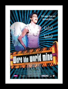 Weekend    Gay Themed Movie Posters Classic Films