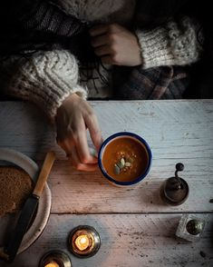 i used drop cloth fabric, i made a pattern and then pinned it on to the fabric and then drew. Autumn Photography, Dark Photography, Food Photography, Nothing Gold Can Stay, Sense Of Life, Autumn Cozy, Autumn Aesthetic, Slow Living, Frugal Living
